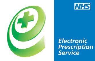 electronic-prescription-service