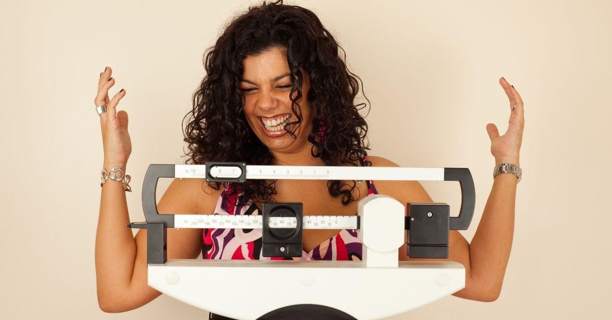 weight management redditch wirral middlesbrough