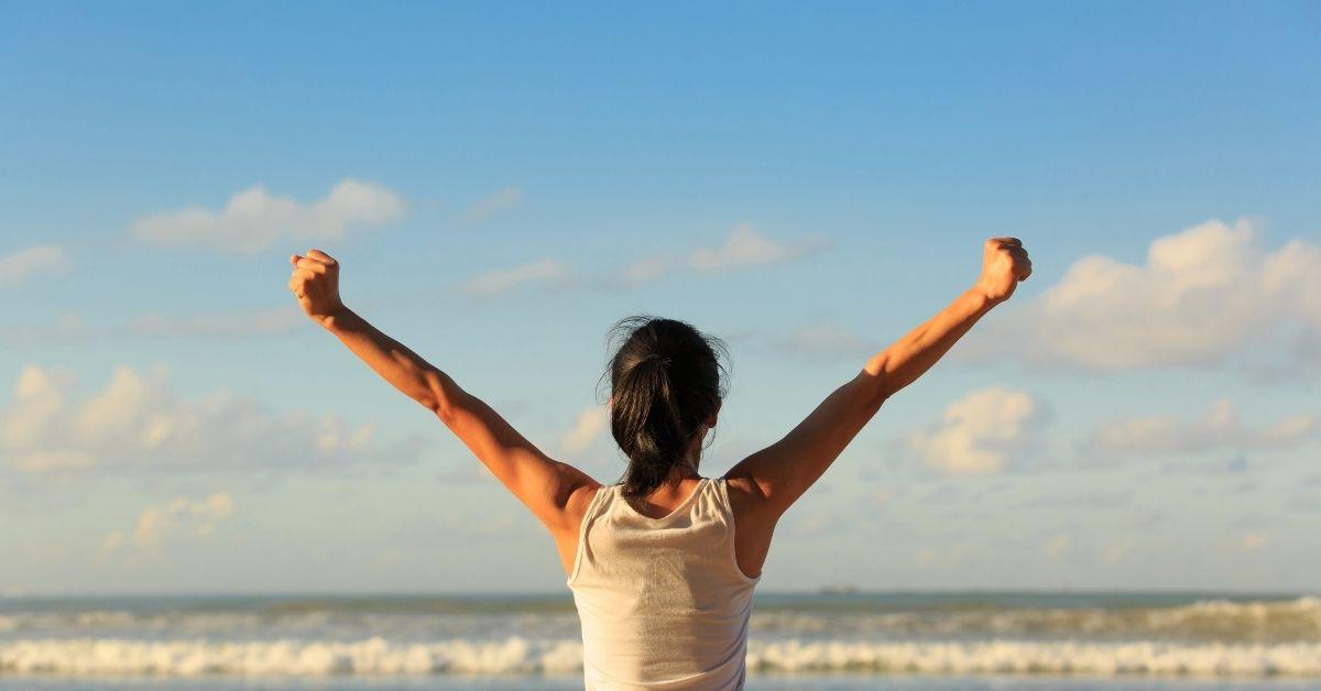 healthy lifestyle redditch middlesbrough wirral