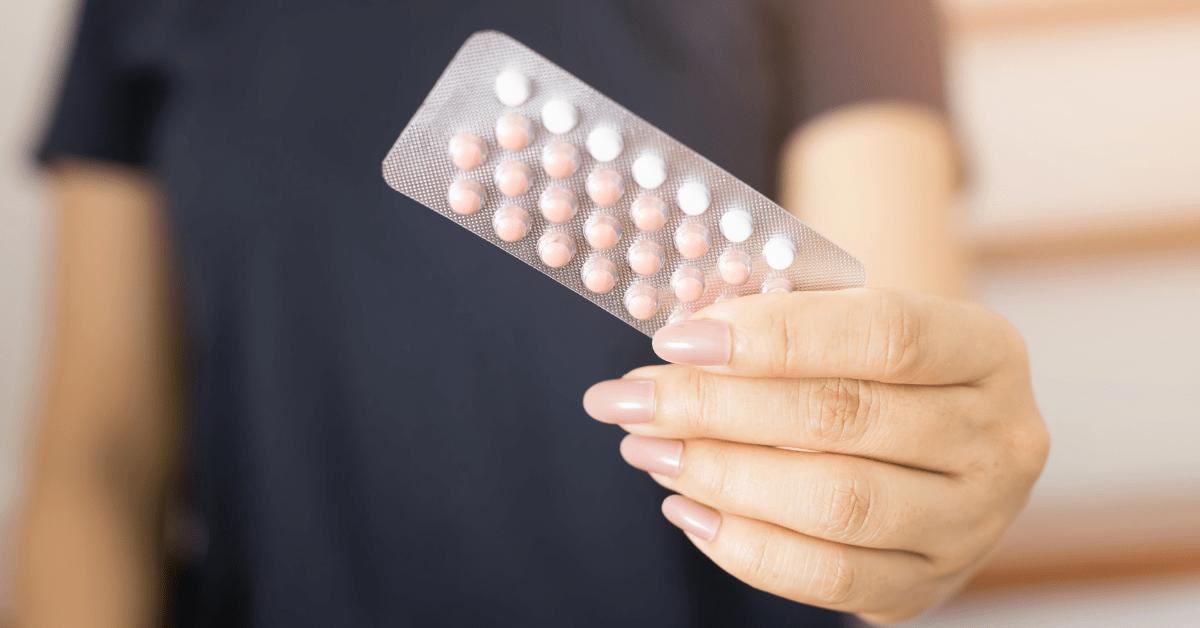 get contraception redditch bishop auckland