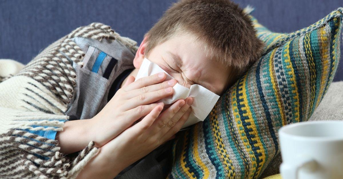 winter flu vaccination redditch bishop auckland